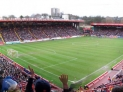 Charlton Athletic - The Valley Image