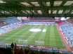 Aston Villa Football Stadium Thumbnail