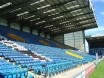 Football stadium terracing Thumbnail